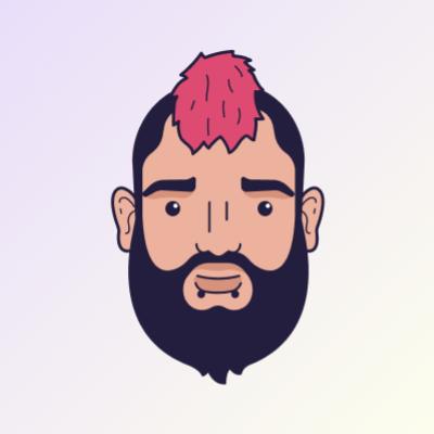 Zach Inglis