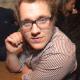 Nico Sap, freelance Asp.net mvc 5 developer