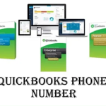 Illustration du profil de QuickBooks Error 6147