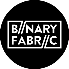 Profile picture of binaryfabric