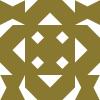 Το avatar του χρήστη mpampis81