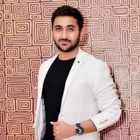 Gaurav Sharma avatar