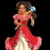 Аватар пользователя FleurDeLis