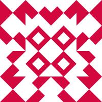 Ламинат Krono Salzburg - Цвет