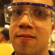 Ricardo Delfin's avatar