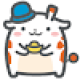XDEX's gravatar icon