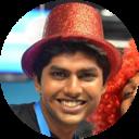 Sagar Hani