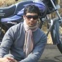 Ashish Rajan