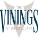 theviningsofhurstbourne