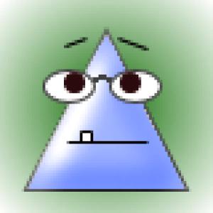 Profile photo of dprboy98