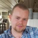 Jesper Fyhr Knudsen
