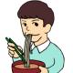 ovoon7's avatar