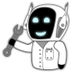 misterrobot2
