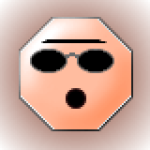 Profile photo of fartsniffson