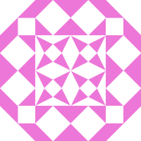 Браслет белый J'erelia VESNA - красивый браслет