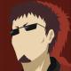 Muttsurini's avatar
