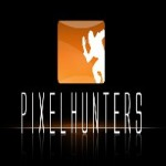 Profile picture of pixelhunters