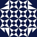Zdjęcie profilowe użytkownika HCdn2yj
