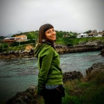 Profile photo of Nerea Álvarez Pérez
