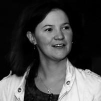 Emilie Franchomme