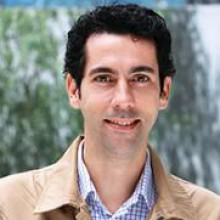 Valerio Plessi