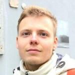Anton Zotin