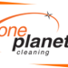 planetcleaningmelbourne