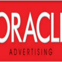 OracleAdvertising