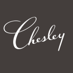 Profile picture of chesleyn
