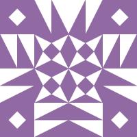 Шахматы Chess Online - игра для iPhone - Отличное приложение