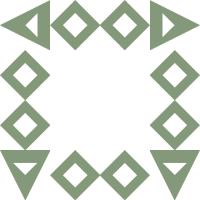 Игровой набор Ecoiffier