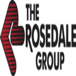 Profile picture of The RoseDale