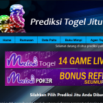 Profile picture of Prediksitogel