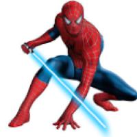 N N's avatar