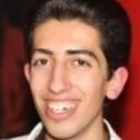 Mihran Hovsepyan
