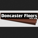 Profile picture of Doncasters Floors