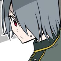 higaisha avatar