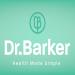 doctorbarker