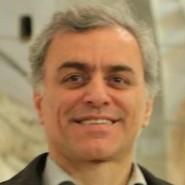 MaziarTehrani