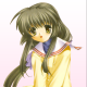 WhytLindow's avatar