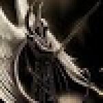 Avatar for DarkPriest7