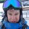 Nils Fridlunds avatar