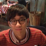 Min Yoon Jung's avatar