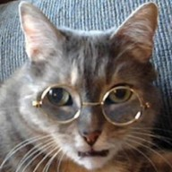 walter-croncat