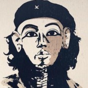 Ahmed Abu-Nadar's avatar