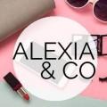 Alexia &