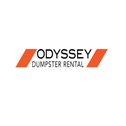 Profile picture of Odyssey Dumspter