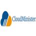 cloudministerdev@gmail.com