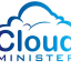 cloud minister