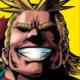 jazer009's avatar